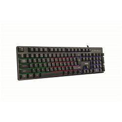 MS ELITE C100 gaming tipkovnica