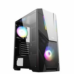 Kučište MS ARMOR V315 gaming