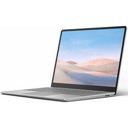 Prijenosno računalo Microsoft Surface Laptop Go 12.4