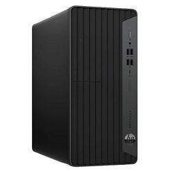 Računalo HP 600PD G6 MT, 1D2S0EA