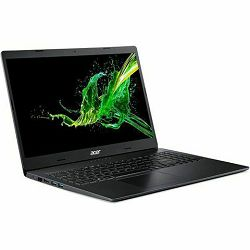 Laptop ACER A314-21-462N, NX.HEREX.008, 14