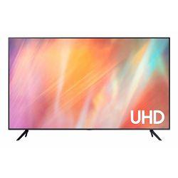 Televizor Samsung LED TV UE50AU7172UXXH, SMART
