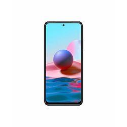 Mobitel Xiaomi Redmi Note 10 4/128GB Onyx Gray