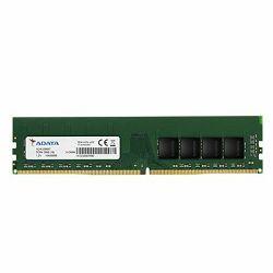 MEM DDR4 8GB 2666MHz PREMIER AD