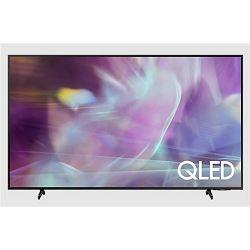 Televizor Samsung QLED TV QE50Q60AAUXXH, QLED