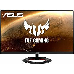 Monitor Asus VG249Q1R FHD IPS Gaming 165Hz