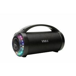 VIVAX VOX bluetooth zvučnik BS-90