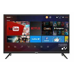 VIVAX IMAGO LED TV-32LE114T2S2SM_EU