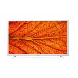 Televizor LG LED TV 32LM6380PLC