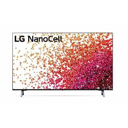 LG UHD TV 43NANO753PA