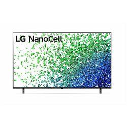 Televizor LG UHD TV 50NANO803PA