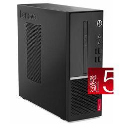 PC LN V50s-07IMB, 11EF001HCR
