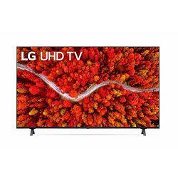 LG UHD TV 60UP80003LA