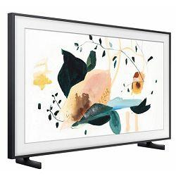 Televizor SAMSUNG QLED TV QE55LS03AAUXXH THE FRAME