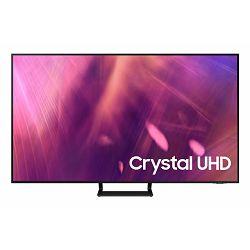 Televizor Samsung LED TV UE43AU9072UXXH, SMART