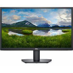 Monitor DELL SE2422H, 210-AZGT
