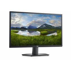 Monitor DELL SE2722H, 210-AZKS