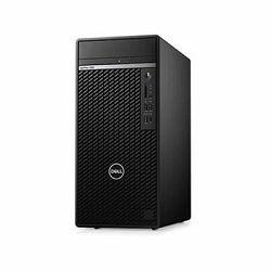 Računalo Dell OptiPlex 3080 MT
