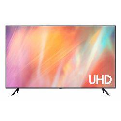 Televizor Samsung LED TV UE65AU7172UXXH, SMART