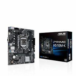 MBO 1200 AS PRIME H510M-K