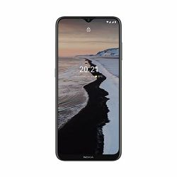 MOB Nokia G10 plavi
