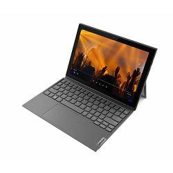 Laptop LENOVO IdeaPad Duet 3 10IGL5, 82HK001WSC, Intel Celeron N4020, 4GB, 128GB eMMC, Intel UHD, 10.3