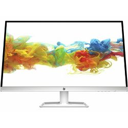 Monitor HP 32f, 6XJ00AA