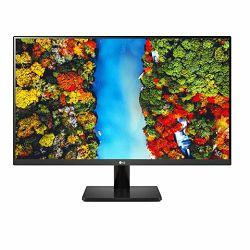 Monitor LG 27MP500-B FHD IPS HDMI