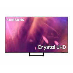 Televizor Samsung LED TV UE65AU9072UXXH, SMART