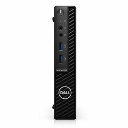 Računalo Dell OptiPlex 3080 MFF