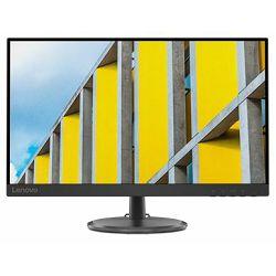 Monitor Lenovo D27-30, 66B8KAC6EU