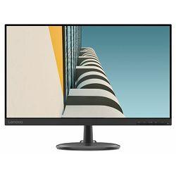 Monitor Lenovo C24-25, 66B0KAC1EU