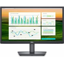 Monitor Dell E2222HS, 210-AZKV