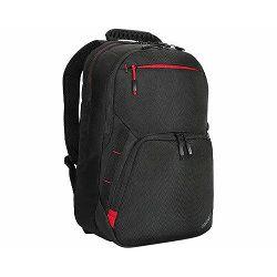 Lenovo ruksak za prijenosno računalo 15,6 Essential Plus,