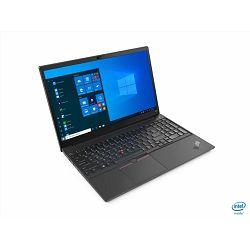 Laptop Lenovo ThinkPad E15 Gen3, 20YG006HSC, Ryzen 7 5700U, 16GB, 512GB SSD, 15.6