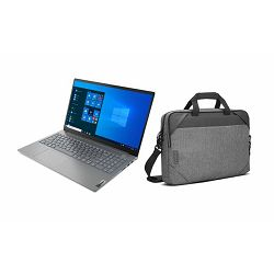 Laptop Lenovo ThinkBook 15 G2, 20VE00FLRM, 15.6