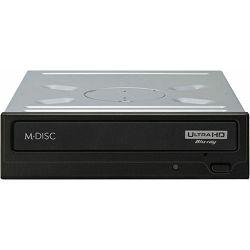 Optički uređaj Hitachi/LG BH16NS40 Blue-Ray Bulk Black