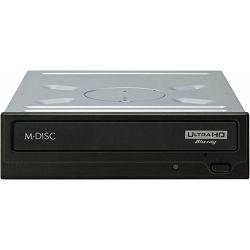 Optički uređaj Hitachi/LG BH16NS60 Blu-Ray Rewriter Retail B