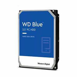 Tvrdi Disk WDBlue™ 1TB WD10EZEX