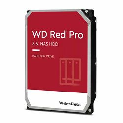 Tvrdi Disk WDBlack™ 2TB Sata 3