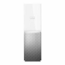Vanjski Tvrdi Disk WD My Cloud Home 6TB