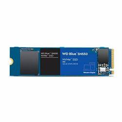 SSD Western DigitalBlue™ SN550 NVME M.2 1TB WDS100T2B0C