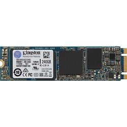 SSD Kingston 240GB M.2 SATA G2