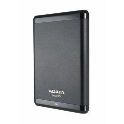 Vanjski tvrdi disk DashDrive AHV100 2TB Black