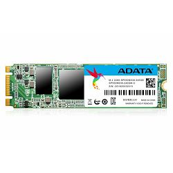 Adata SSD 240GB  SP550 M.2 2280