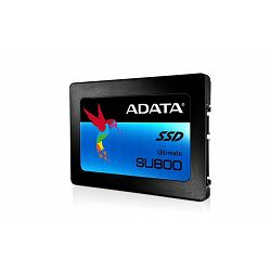 Adata SSD 512GB SU800 SATA 3D Nand