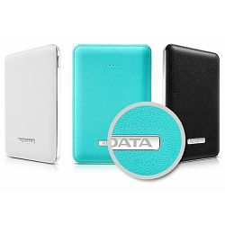 Mobilni punjač, Power Bank PV120 Blue, Adata