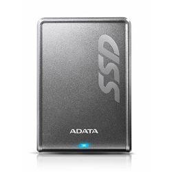 Vanjski SSD 512GB SV620H Adata