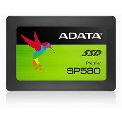 Adata SSD 120GB SP580 2.5