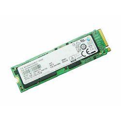 SSD Samsung 512GB SM961 OEM, M.2 2280 (PCIe/NVMe)